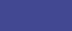 ZIHLMANN Immobilien AG Logo